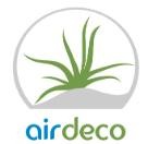 AirDeco